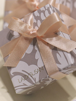 IMAGE 「GIFT wrapping」