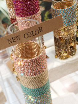 ITEM IMAGE 「Candy Bracelet」