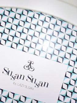 IMAGE 「susan susan by LAZY SUSAN 」