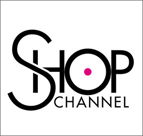 shopchannnel20140719
