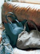 IMAGE 「Bag & Paisley Stole」
