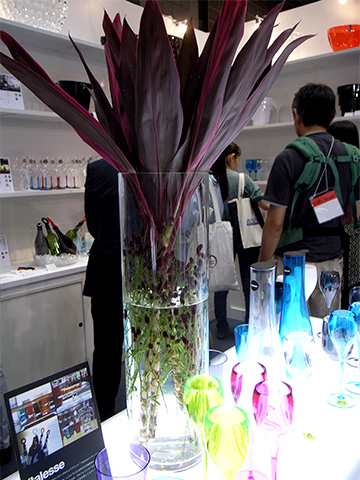 Italesse @ Gift Show