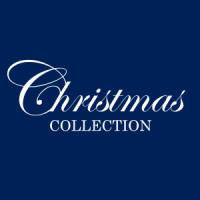 クリスマスコレクション オーダー受付