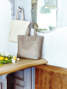 IMAGE 「Simple Tote」