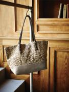 IMAGE 「Tote Bag」