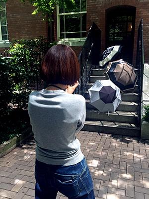 おすすめ日傘&傘