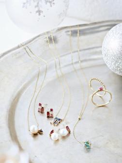 LOVE GIFT! Jewelry