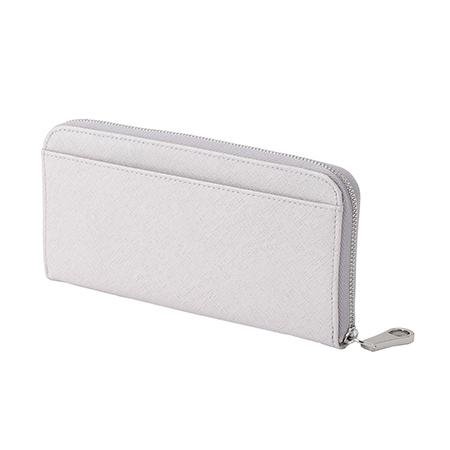 レイジースーザン 財布