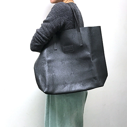 【NUR】バッグ スター Sラミネート 4045A