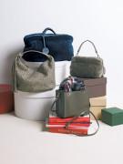 It Bag ★