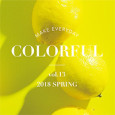 COLORFUL_vol13_SPRING