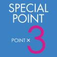 3pointCP