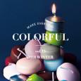 Top-TopicsBanner_colorfulvol15