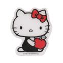 ステンレスミラー キティ