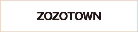 zozo_online
