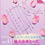featuresvol45_backnumber