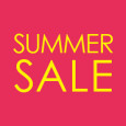 tile-SUMMERSALE2019