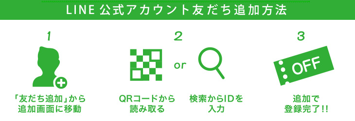 TopicsBanner_line2019_02
