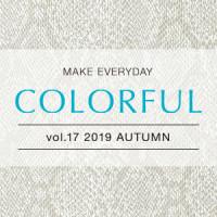 tileBnr_colorfulvol17