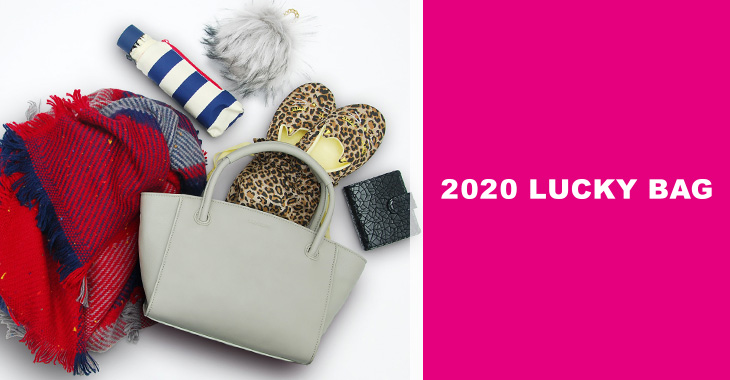 TopicsBanner-LUCKYBAG2020_v2