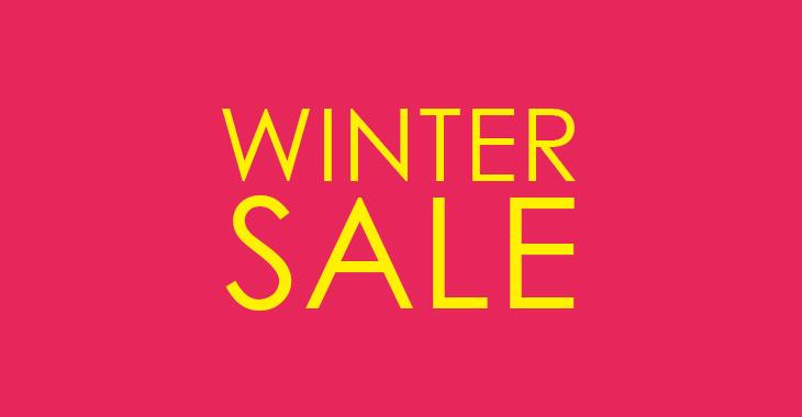 TopicsBanner-wintersale2020
