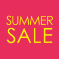 Tile_SummerSale2020