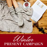 Tile_winterpresentCP2020