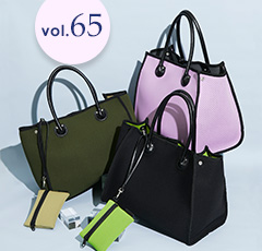 featuresvol65_topbnr