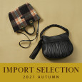 Tile_Import2021AW_01
